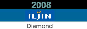 Присъединяване към ILJIN Group