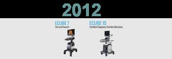 E-Cube 7 и E-Cube 15 са в продажба